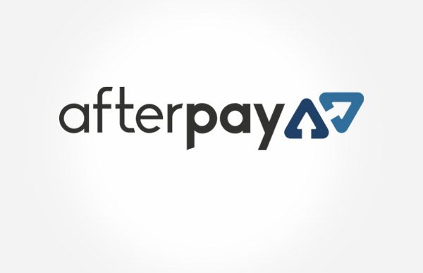 Afterpay available - Buy Now, Pay Later - Bark Control